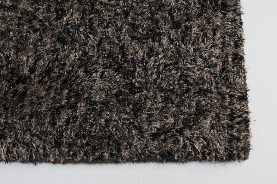 abverkauf stark reduzierter leuchten teppiche team 7. Black Bedroom Furniture Sets. Home Design Ideas
