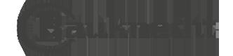 kooperationspartner logo bauknecht