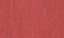 TEAM 7 tissu couleur Clara 548