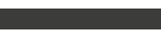 kooperationspartner logo molto luce
