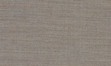 Colore tessuto Canvas 244 TEAM 7