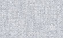 TEAM 7 Цвет ткани Maple: 722