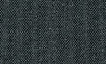 Colore tessuto Clara 184 TEAM 7