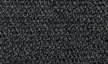 Colore Stricktex grigio scuro mélange TEAM 7