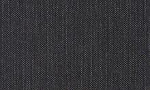 TEAM 7 tissu couleur Clara 388