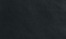 TEAM 7 cuir couleur noir