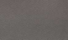 TEAM 7 cuir couleur gris moyen