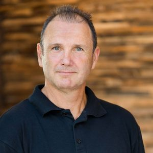 Darius Michalewski from TEAM 7 Salzburg