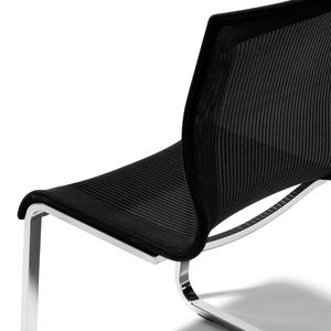 magnum dining chair stricktex