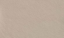 Colore pelle crema TEAM 7