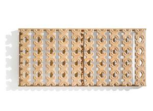 classic flex plate frame by TEAM 7