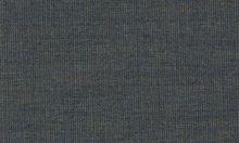 Colore tessuto Canvas 854 TEAM 7