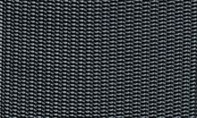 TEAM 7 Stricktex colour anthracite