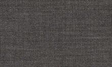 TEAM 7 tissu couleur Canvas 154
