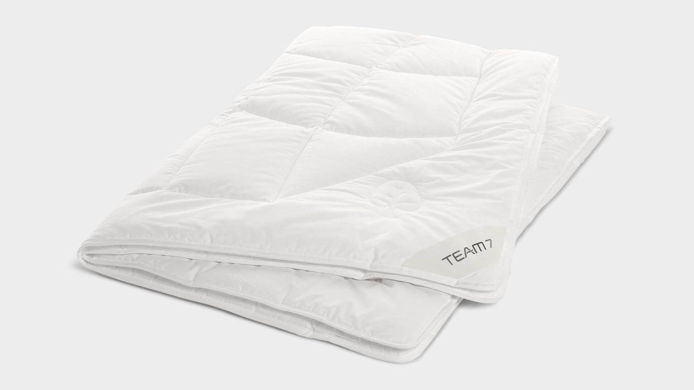 Одеяло на все сезоны