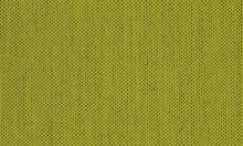 TEAM 7 fabric colour Clara 937