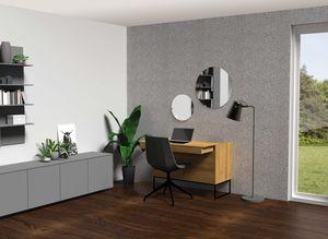 Wohnoffice T7 Tipologia 3 – Ufficio invisibile: esempio di progettazione