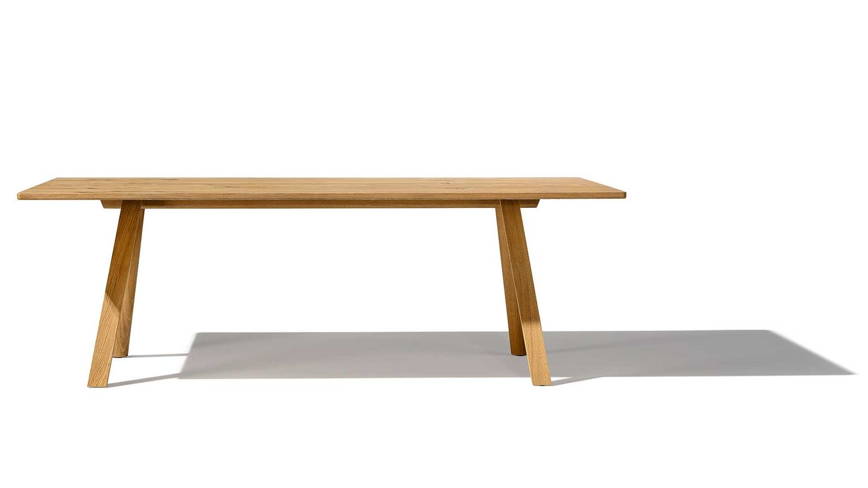 taso table