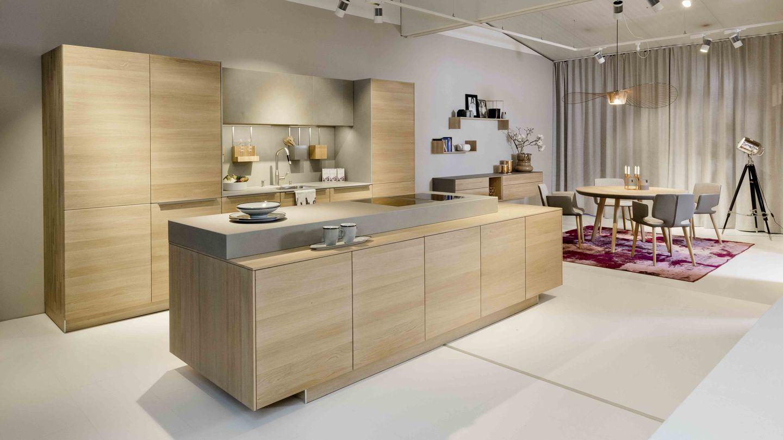 kitchen filigno