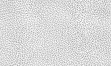 TEAM 7 cuir couleur blanc polaire