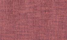 Colore tessuto Maple 662 TEAM 7