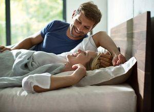 Matratzen und Schlafsysteme von TEAM 7