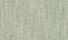 TEAM 7 tissu couleur Clara 248