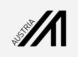 Austria kenmerk voor TEAM 7