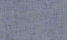 TEAM 7 Цвет ткани Maple: 792