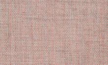 Colore tessuto Clara 544 TEAM 7