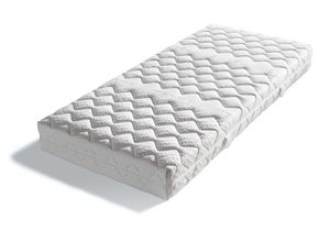 classic confort matelas