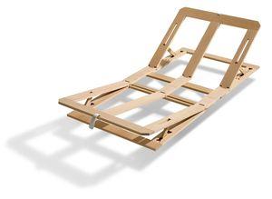 frame insert aos sleeping system
