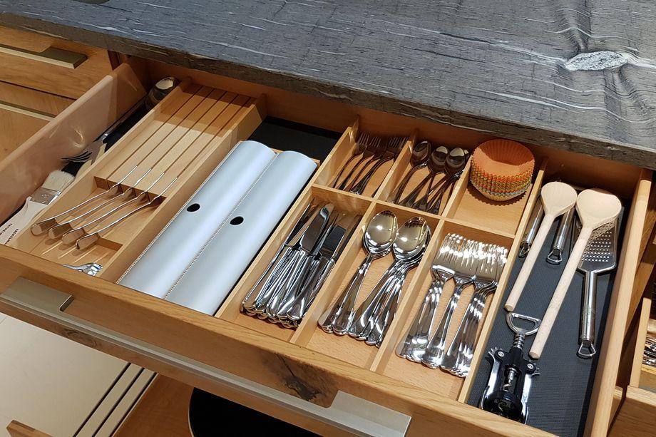 Abverkaufsküchen wien  Abverkauf stark reduzierter TEAM 7 Küchen | TEAM 7 Store Wien
