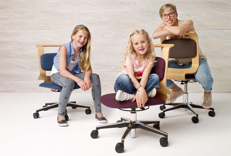 Schreibtisch mobile für Jugendliche
