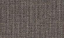 Colore tessuto Canvas 264 TEAM 7