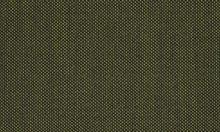 TEAM 7 Цвет ткани Clara: 933