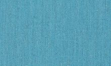 TEAM 7 Цвет ткани Clara: 888