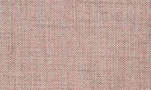 TEAM 7 Цвет ткани Clara: 544