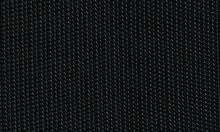 TEAM 7 Цвет Stricktex: чёрный