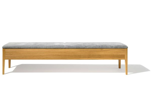 mylon occasional furniture | bedside cabinet, dresser, bench