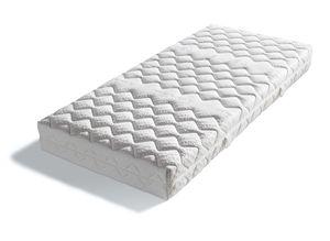 classic comfort materasso