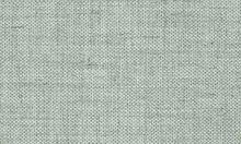 TEAM 7 tissu couleur Clara 144