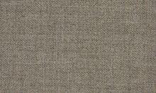 TEAM 7 tissu couleur Clara 273