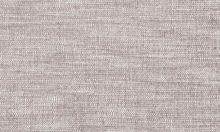 Colore tessuto Maple 232 TEAM 7
