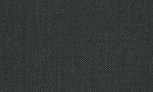 Tissu couleur Clara 987