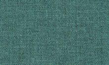 TEAM 7 tissu couleur Clara 884