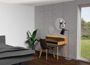 WohnofficeT7 Typ 3 - Unsichtbares Büro: Planungsbeispiel