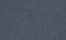 Colore tessuto Clara 983 TEAM 7