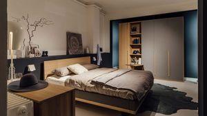 riletto bed TEAM 7 Linz