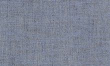 Tissu couleur maple 792